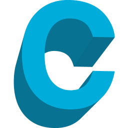 Letter C Icon   ...C-png