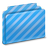 Generic Stripes icon