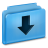http://icons.iconarchive.com/icons/arkangl300/methodic-folders-remix/96/Download-icon.png