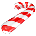 Cane 01 icon
