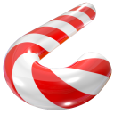 Cane 02 icon
