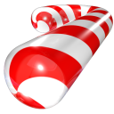 Cane-03 icon