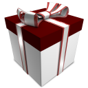 Gift 02 icon