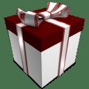 Gift 02 icon