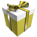 Gift 03 icon