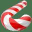 Cane-02 icon