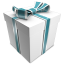 Gift-01 icon