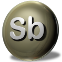Adobe-SoundBooth icon