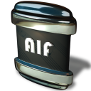 File-AIF icon