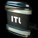 File ITL icon