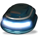 Hardrive icon