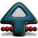 Stardock Bootskin icon