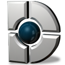 Stardock DeskScapes icon