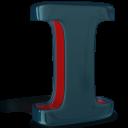 Stardock IP icon