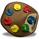 Stardock WB icon