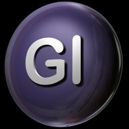 Adobe GoLive icon