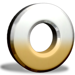 Office Outlook icon