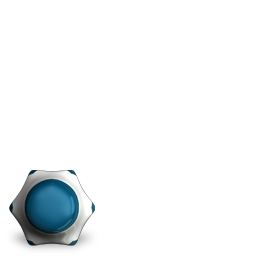 Sharing Overlay icon