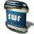 File SWF icon