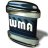 File WMA icon