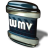 File-WMV icon
