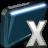 Folder ActiveX icon