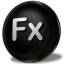 Adobe Flex icon