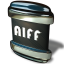 File-AIFF icon