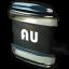 File-AU icon