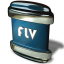 File-FLV icon