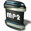 File-MP-2 icon