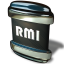 File RMI icon