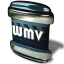 File WMV icon