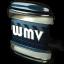 File WMV icon