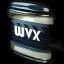 File WVX icon
