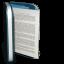 Folder-Live-Data icon