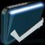 Folder Options icon