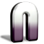 Office OneNote icon