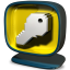 Stardock-LogonStudio icon