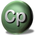 Adobe-Captivate icon