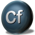 Adobe-ColdFusion icon