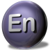 Adobe-Encore icon