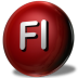 Adobe-Flash icon