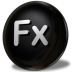 Adobe-Flex icon