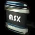 File-ASX icon