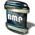 File-BMP icon
