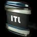 File-ITL icon