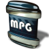File-MPG icon