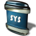File-SYS icon