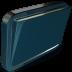 Folder-Closed icon